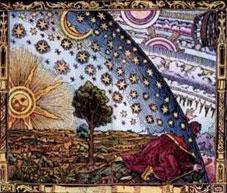 Orígenes mitológicos de las constelaciones zodiacales