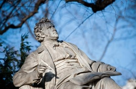 Aproximaciones a Schubert