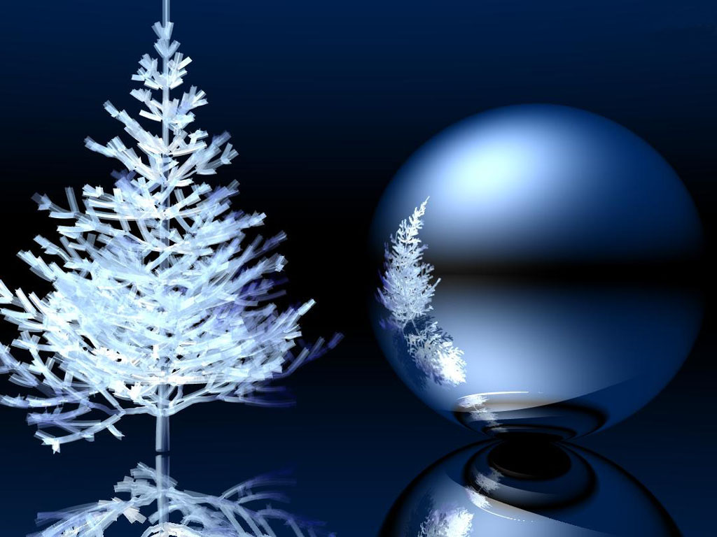 christmas-symbol-wallpapers 4337 1024x768