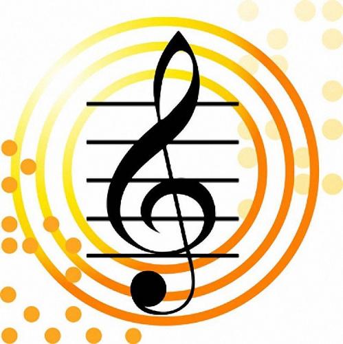 Presentación curso Historia de la Música